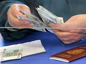 Нужно ли платить налог за дачу пенсионерам в 2016 году