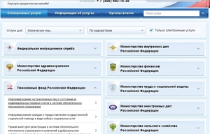 Минимальная пенсия в украине по старости