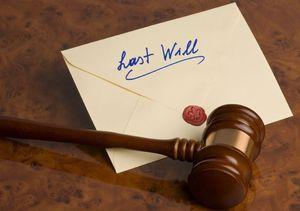 Особенности наследования - кто является наследниками первой и второй очереди по закону
