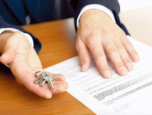 право на наследство после смерти жены - фото 10
