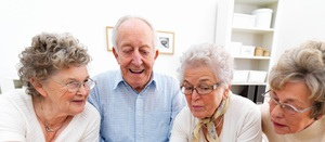 Выплата на иждивенца пенсионеру