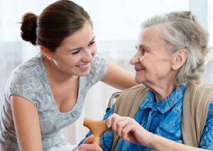 Какие документы нужны для отмены налога на квартиру пенсионеру