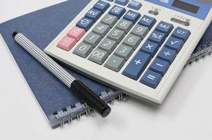 Сроки выплаты заработной платы при увольнении сотрудника