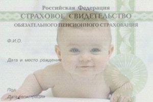 Перечень документов на пенсию по вредности — New-Advocat.Ru