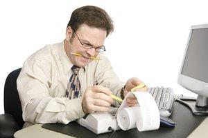 Как психологически решиться уволиться с работы