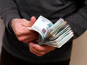 стоимость права на наследство у нотариуса - фото 4