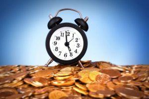 Имеет ли право банк требовать досрочного погашения кредита