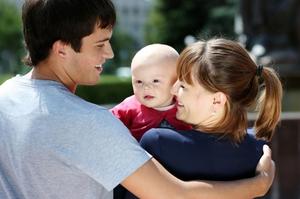 материнским капиталом погасить кредит