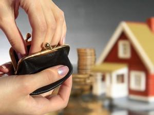 Надо ли платить пенсионеру налог за квартиру в 2016 году