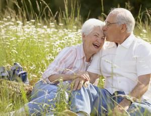 Минимальный стаж для трудовой пенсии: условия начисления пенсии, расчет размера в зависимости от стажа