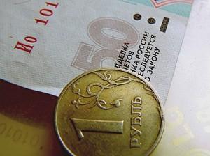 Как взять кредит пенсионеру в сбербанке россии