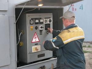Нормы отключения электроэнергии за неуплату, особенности такого отключения, когда это законно, а когда