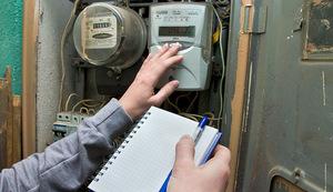 иск о незаконном отключении электроэнергии образец