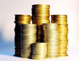 Валовая прибыль и чистая прибыль разница