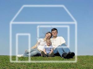Как встать в очередь на улучшение жилищных условий многодетной семье