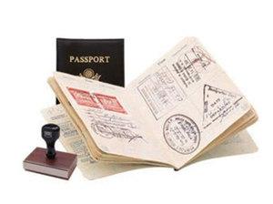 Рапорт на прописку при части образец | Migrant Service