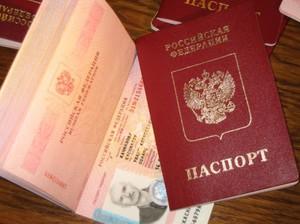Как восстановить и что делать при утере паспорта?