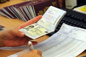 Утерян паспорт: как его восстановить, куда обратиться с документами при потере и что делать, как ускорить получение документа