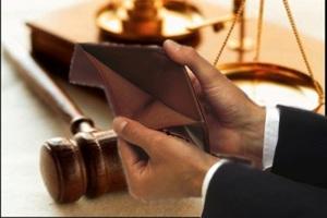 Ограничения в выдаче кредита