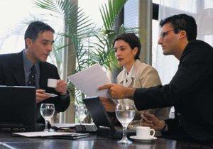 юридические консультации и направления деятельности