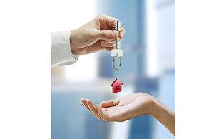 Восстановление прав на квартиру