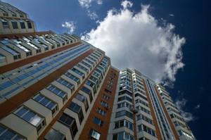 Почему стоит расприватизировать квартиру