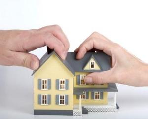 судебная практика по разделу лицевых счетов в приватизированной квартире - фото 5