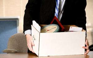 Имеет ли право пенсионер уволиться без отработки две недели