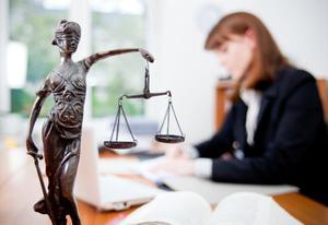 Статья 17. Полномочия органов местного самоуправления по