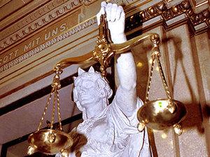 Ходатайство мировому судье о переносе заседания