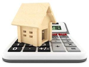Новости по тэгам: НДФЛ, налоги, авто, жилье, вычеты