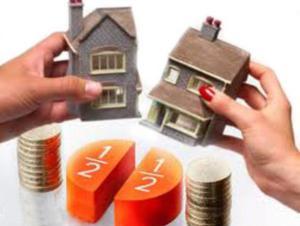 Какие документы нужно собрать для оформления ипотеки