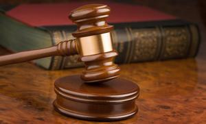 ходатайство об отложении судебного заседания по уголовному делу образец - фото 5