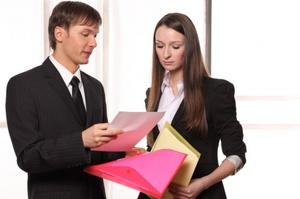 Увольнение по собственному желанию: пошаговая процедура