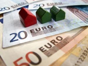 Последствия неуплаты кредита банку