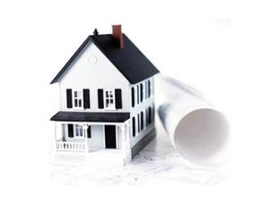 Заявление на дарение недвижимости