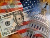 Доллары Америка