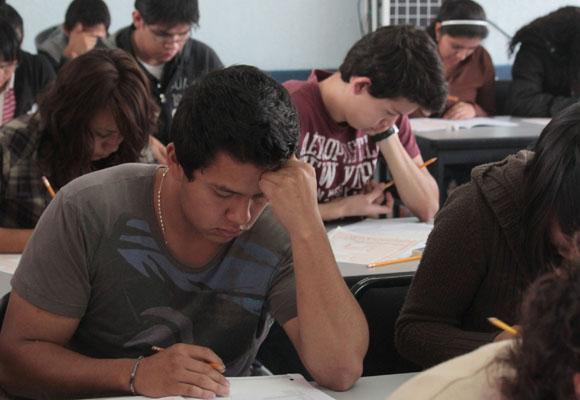 экзамен на гражданство Испании