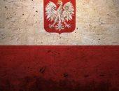 Флаг и герб Польши
