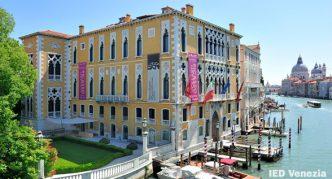 Istituto Europeo di Design Italy