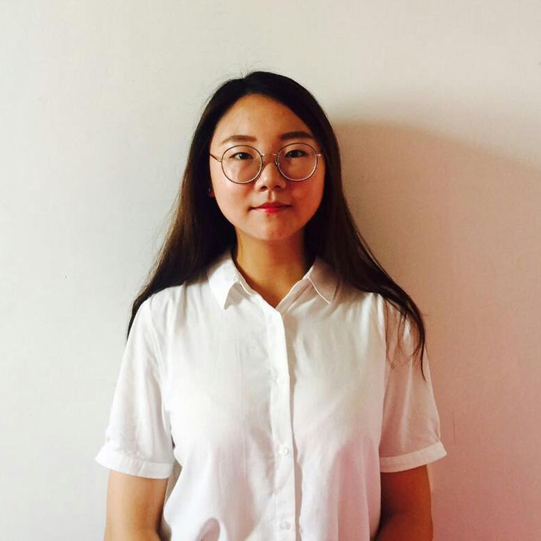 китайский преподаватель