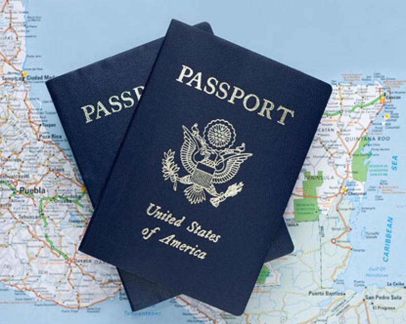Мексиканское гражданство преимущества мире