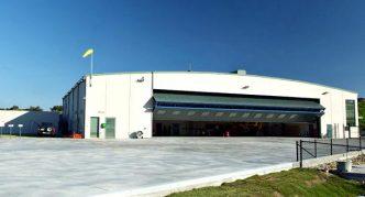 Riverina Institute