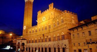 Universita degli Studi di Siena