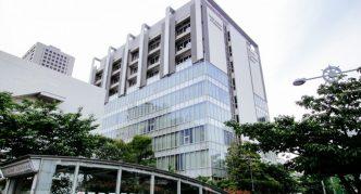 Университет Тохоку