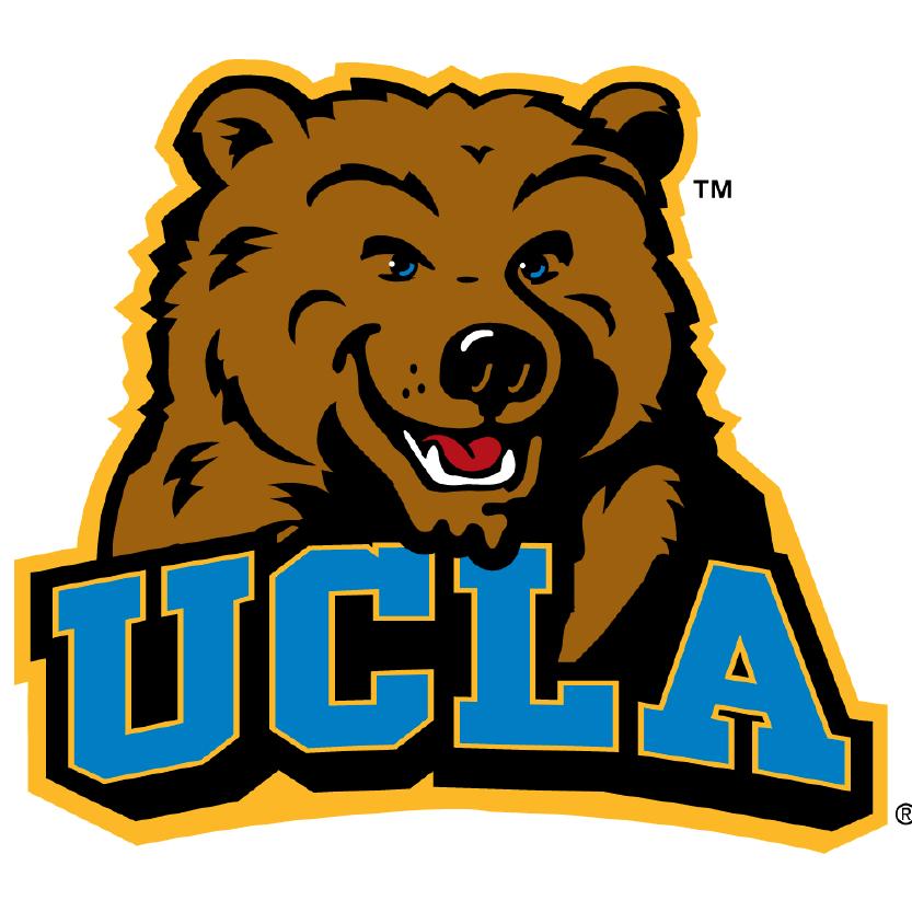 эмблема University of California
