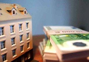 Возмещение ндс с покупки квартиры