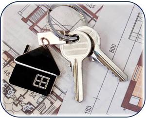 Кто имеет законное права на квартиру