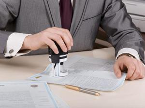 Перечень документов для завещания у нотариуса 2021