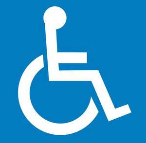 Вредные специальности от которых дают инвалидность